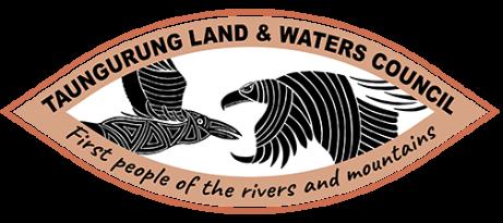Taungurung Land & Waters Council